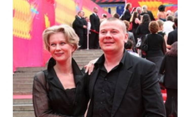 Дарина Михайлова і Владислав Галкін