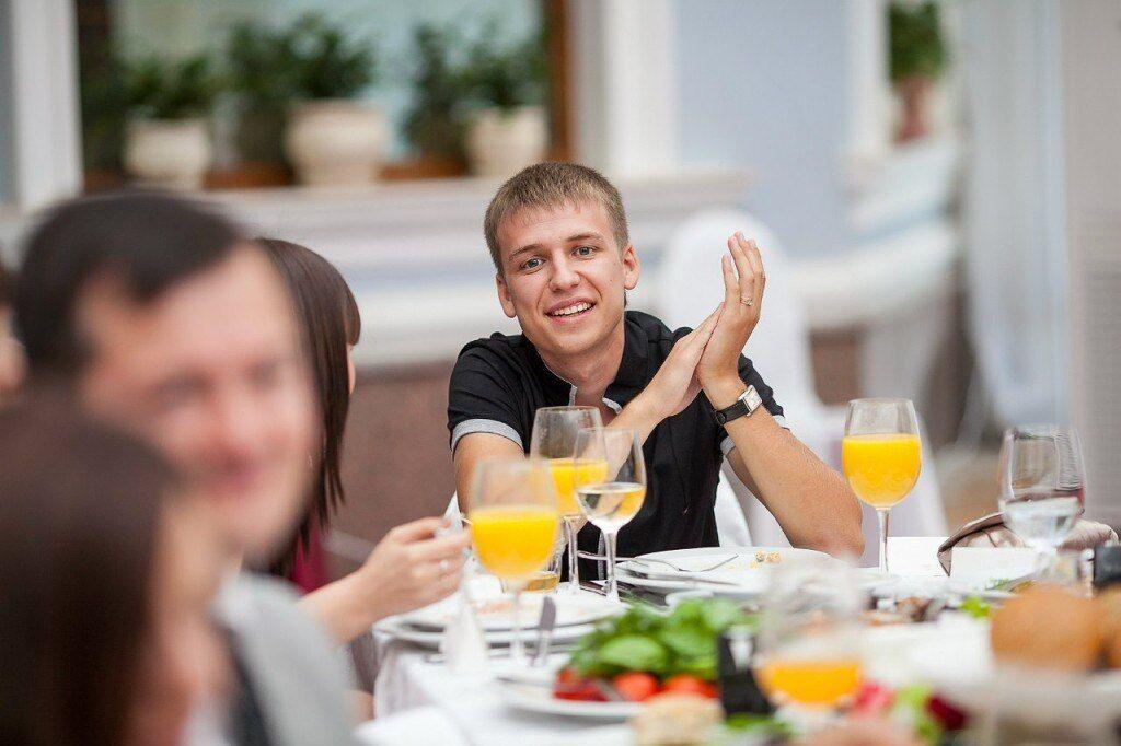 Сын Дубинского занялся в Москве строительным бизнесом