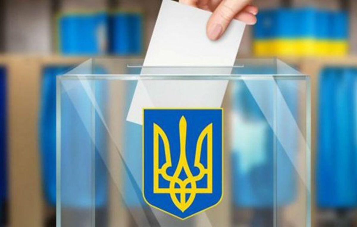У КВУ запідозрили підготовку до зриву виборів в 179 окрузі