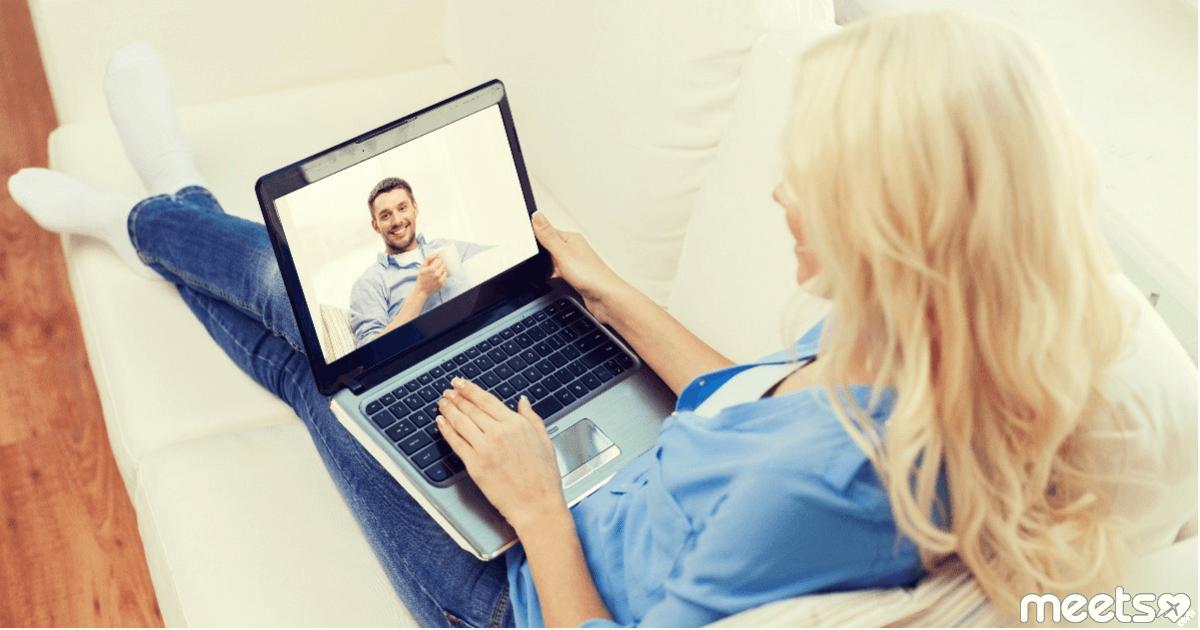 Любовная ловушка: преступники ищут жертв на сайтах знакомств
