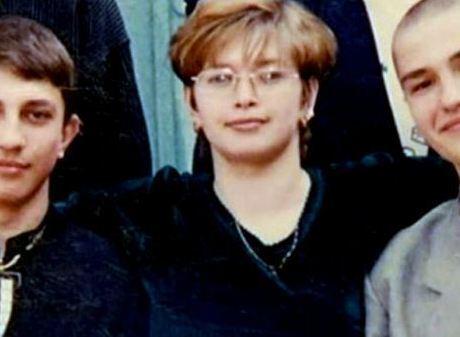 Какой настоящий возраст скрывает Вера Брежнева, ее фото в молодости