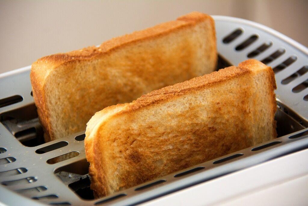 Що не можна їсти на сніданок: 6 заборонених продуктів