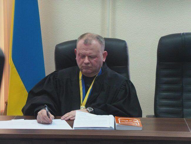 Суд ухвалив нове рішення щодо підозрюваної у вбивстві Шеремета Кузьменко