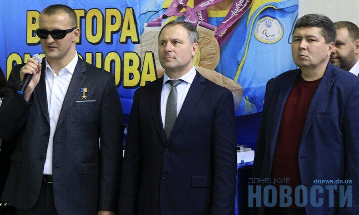 Смирнов і Лук'янов
