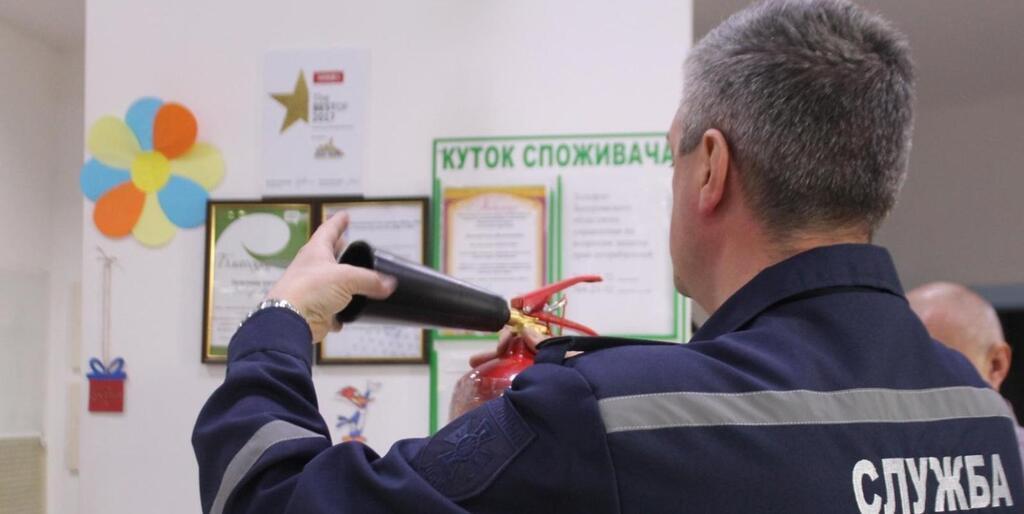 Сазонов призвал упразднить пожарную и санитарную инспекции