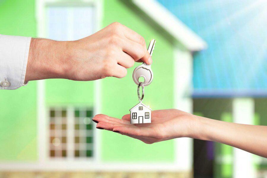 Ипотека в Украине подешевеет: когда и на сколько