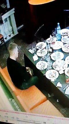 У Миколаєві поліцейський обікрав однокласників