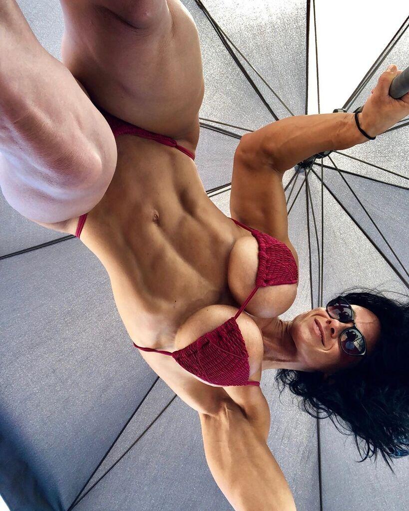 Синди Ландольт