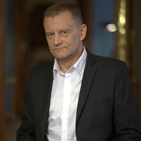 Сергій Кудрявцев