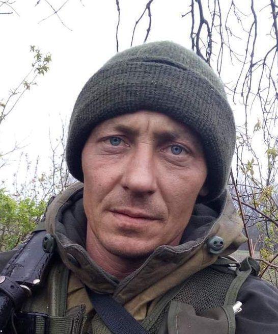 Анатолій Кириченко