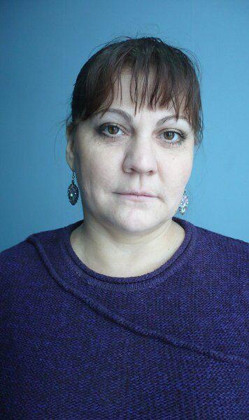 Тетяна Малищицька