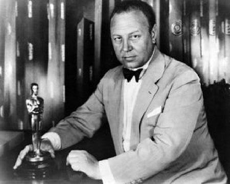 """Еміль Яннінгс і його """"Оскар"""" 1929 найкращому акторові"""