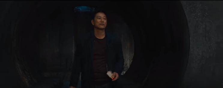"""Як воскрес Хан і чому глядачі незадоволені? """"Форсаж-9"""" рознесли за півроку до прем'єри"""