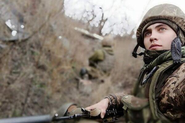Загиблий Микола Довженко