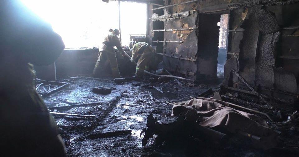 Ликвидация Гиви: три года после блестящей операции СБУ