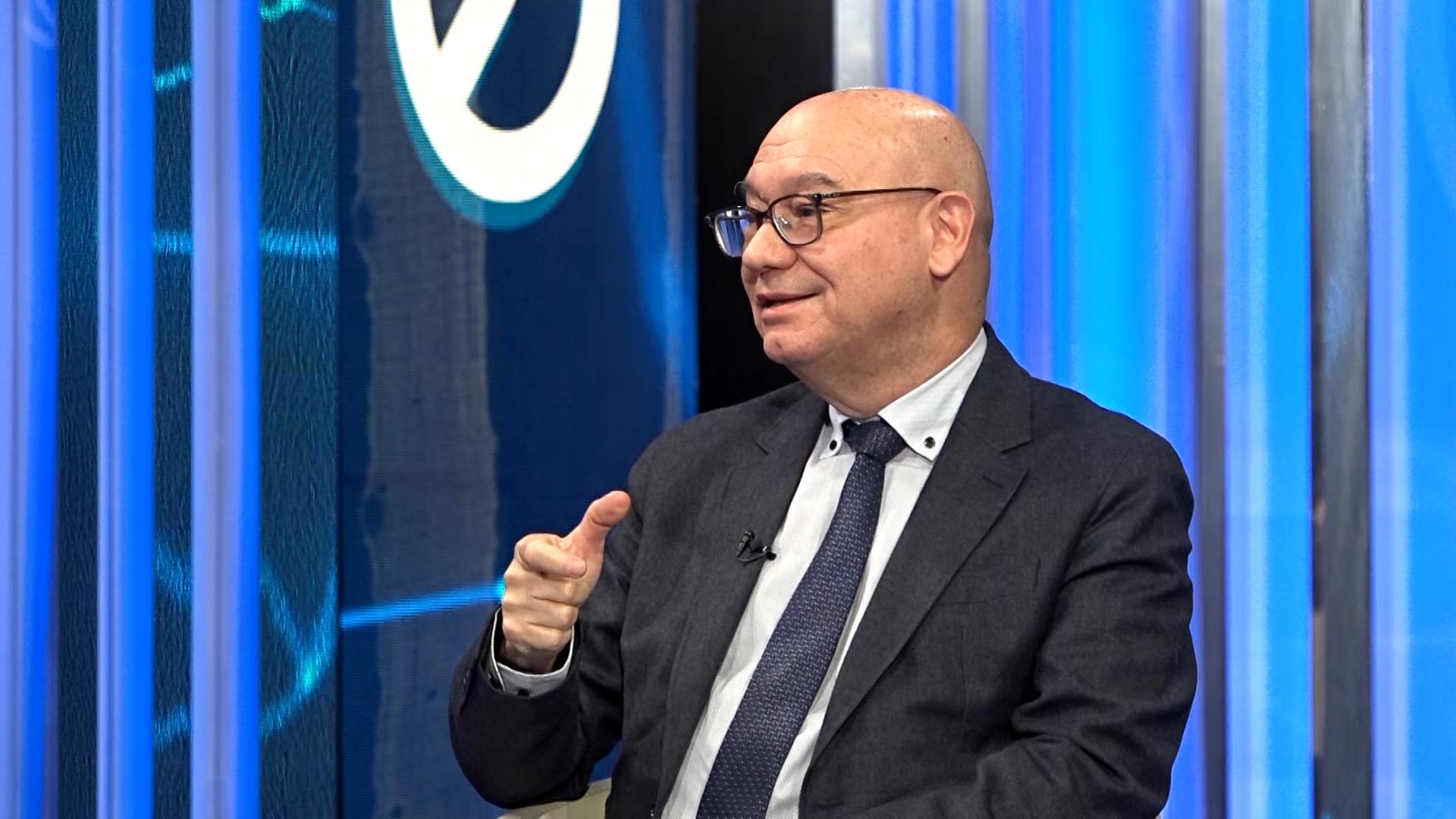 Представник ООН в Україні назвав умови появи миротворців на Донбасі