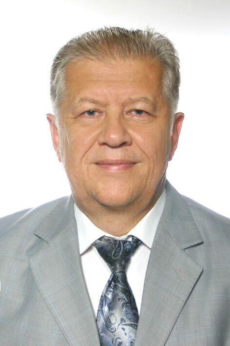 Олександр Гриневич