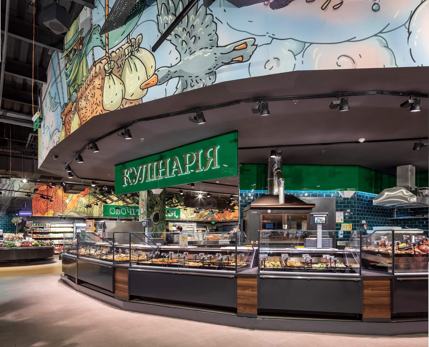 Украинцы из-за коронавируса боятся магазинов и отменяют полеты: как карантин изменил жизнь каждого