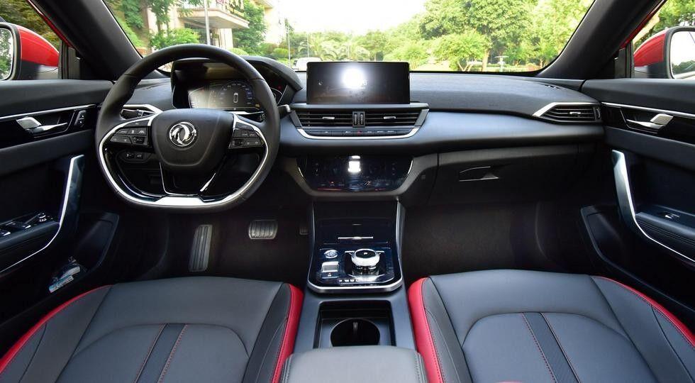 Новий Peugeot 2008 перетворили на бюджетний кросовер. Фото
