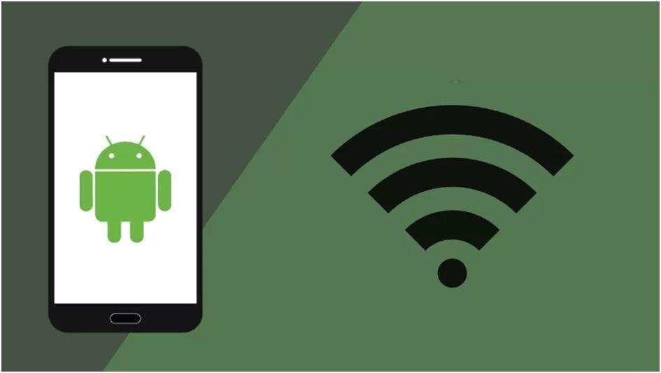 Wi-Fi на Android можно усилить: пять хитрых способов