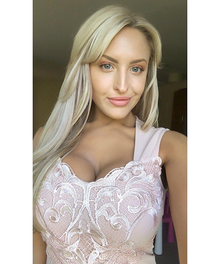 Эмма Джонс