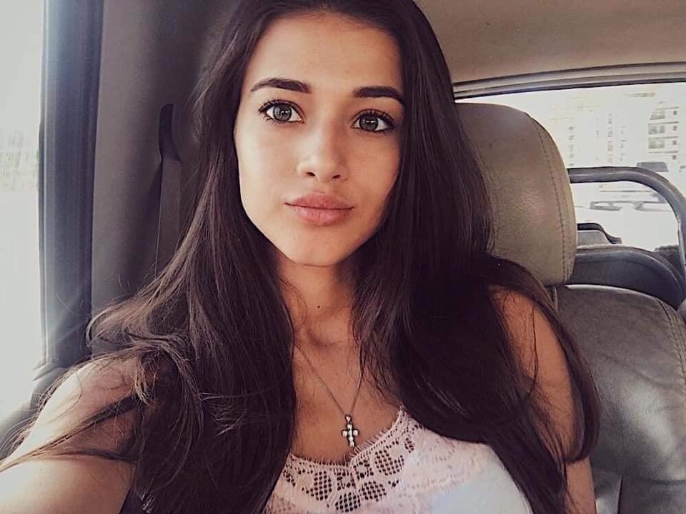 Умерла известная 23-летняя волонтерка Яна Рудомино: сеть скорбит