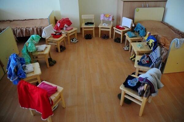 """В Одессе частники организовали """"тайные"""" детсады во время карантина"""