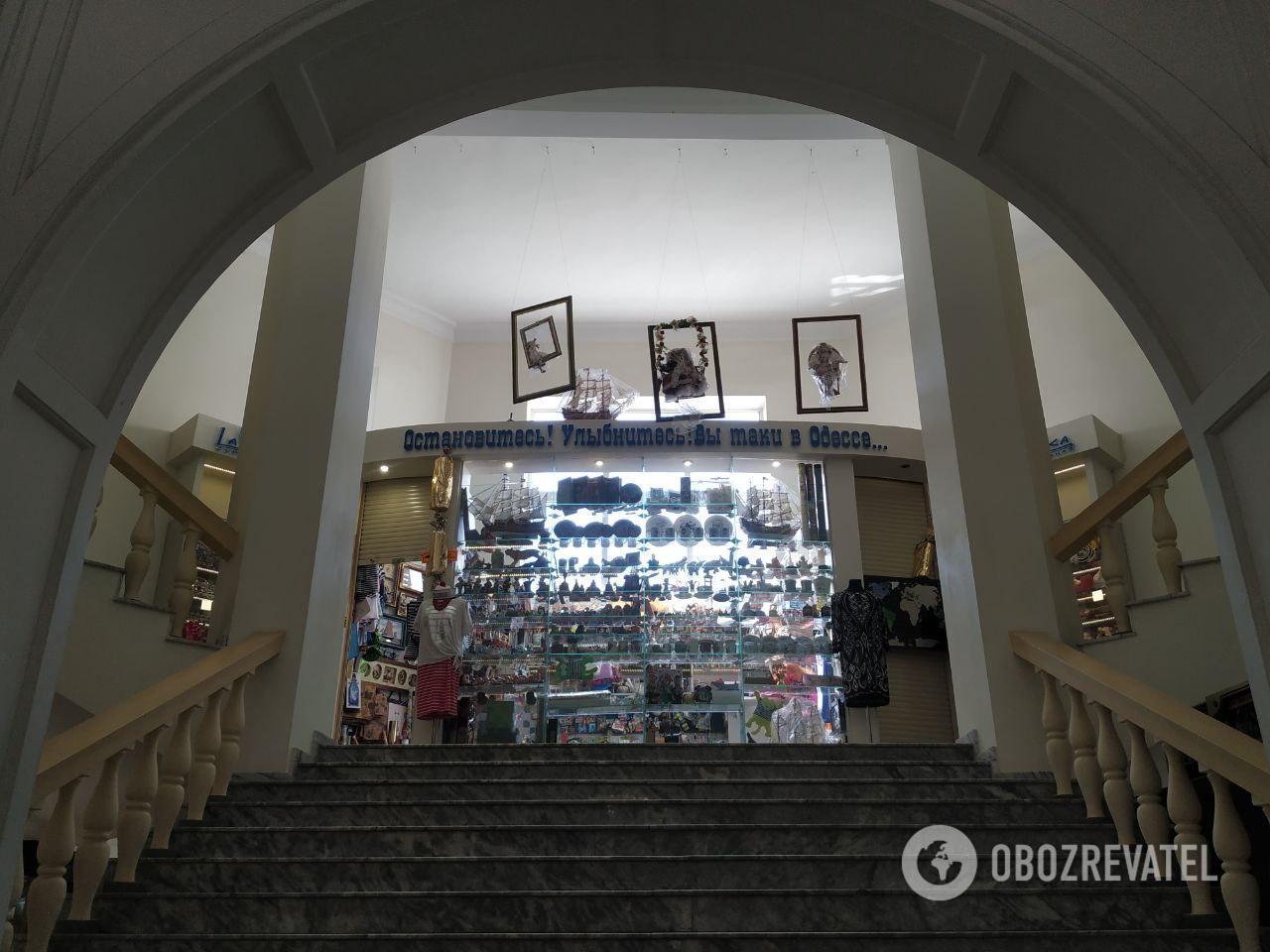 Карантин в Одессе: как живет город в ожидании коронавируса