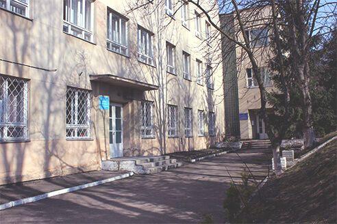 У Львівському лабораторному центрі виключають Львів із місць поширення інфекції