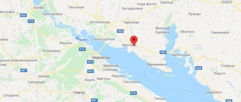 Задушив дітей і наклав на себе руки. Спливли подробиці трагедії у Черкаській області