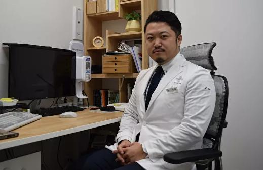 Акіхіро озвучив найгірший сценарій розвитку коронавірусу