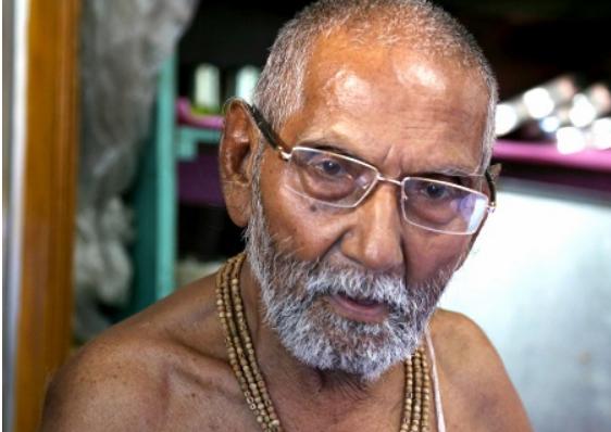 Свамі Шивананда