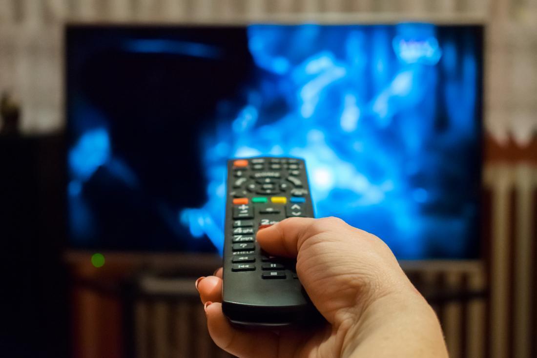 На спутниковом ТВ закрыт для бесплатного доступа ряд популярных украинских телеканалов