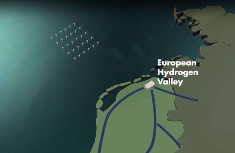 Карта розташування об'єкта