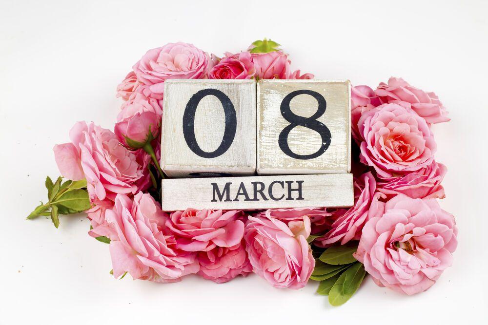 8 марта: стоит ли праздновать
