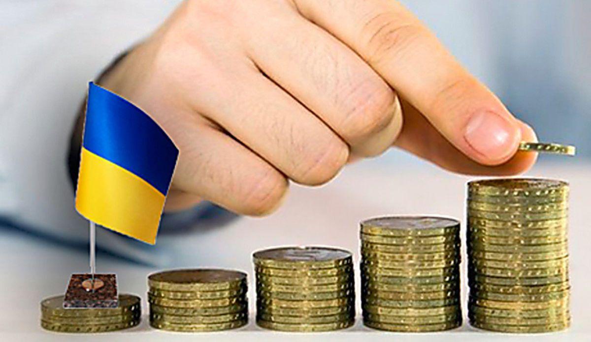 Кризис в Украине сравнили с 2008 годом: возможен ли дефолт