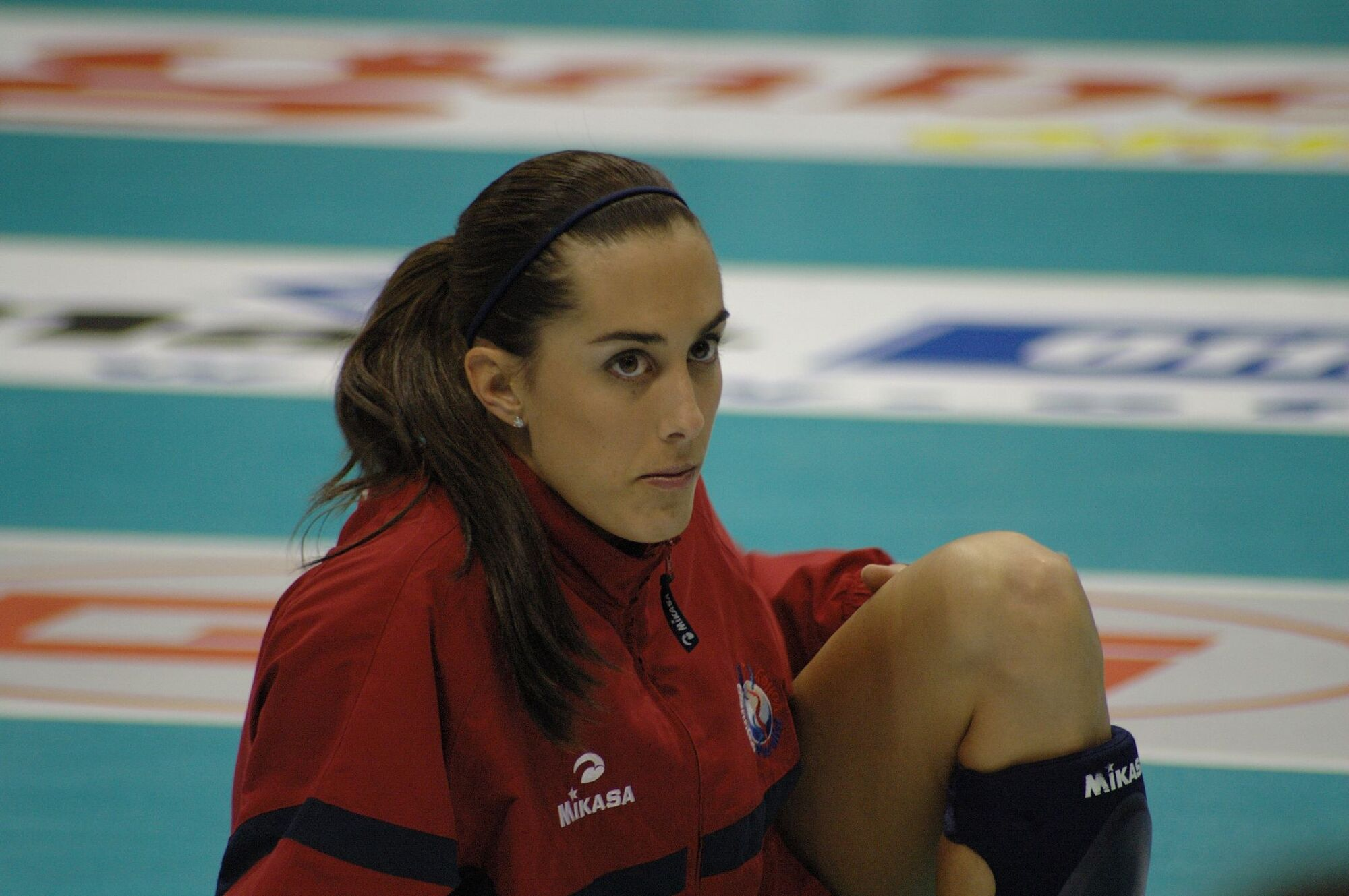 Ерін Олдрич