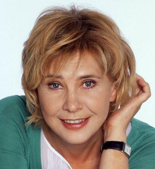 Татьяна Догилева