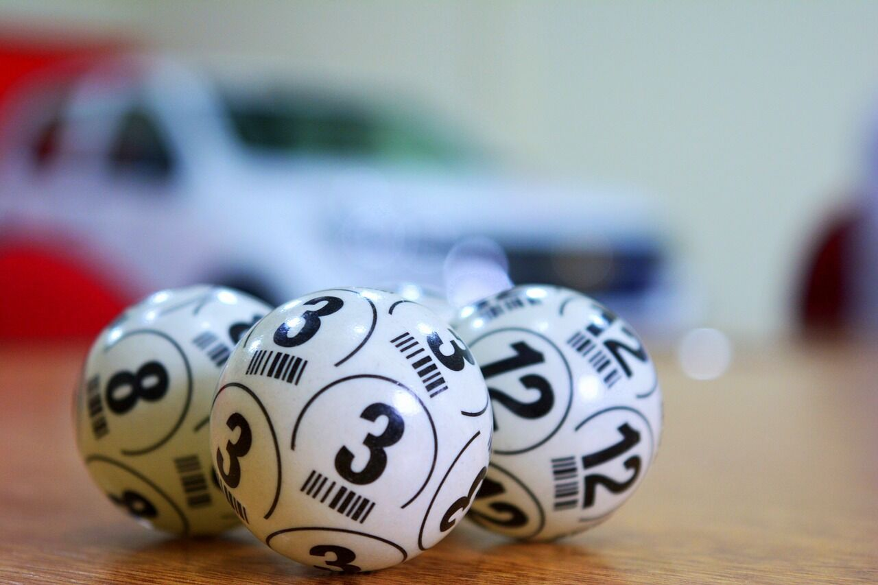 Женщина сорвала джекпот в лотерею благодаря особой стратегии