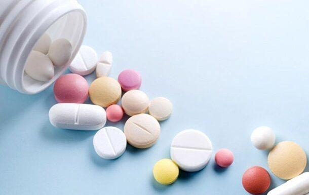 Для затвердження застосування препарату необхідно провести низку клінічних випробувань