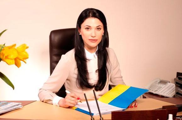 Дочь экс-премьера Крыма Виктория Джарты заразилась коронавирусом