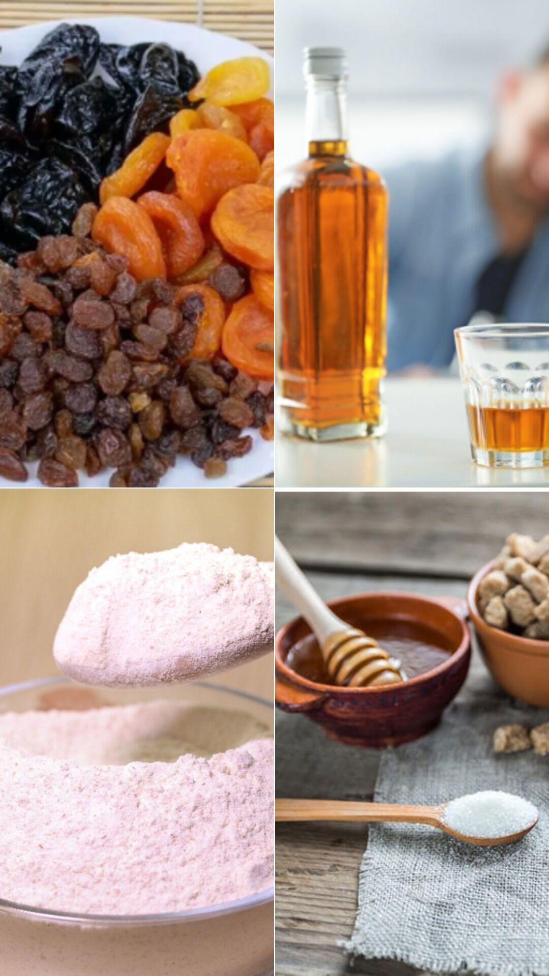 Провокують тривогу і стрес: дієтологиня назвала небезпечні в період карантину продукти