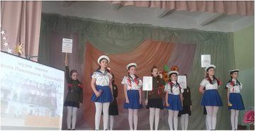 Окупанты устроили массовые пропагандистские концерты с детьми в разгар коронавируса