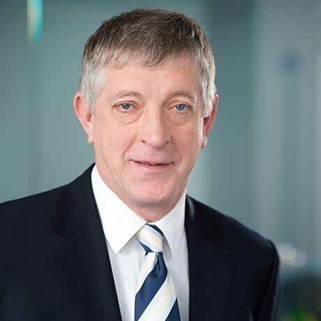 Сергей Старицкий