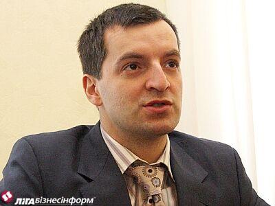 Роман Жуковский