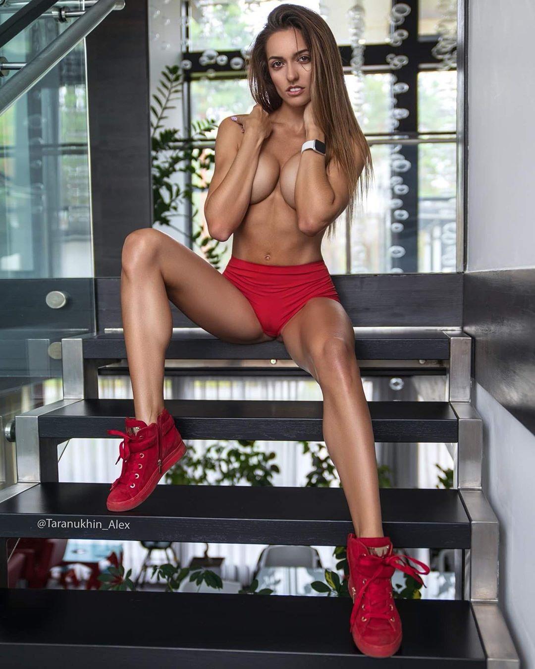 Илона Бальвас