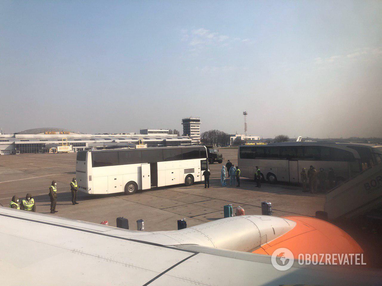 Будут в самолетах до конца! Украинцы с Бали выдвинули ультиматум