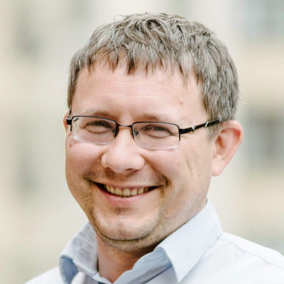 Як врятувати бізнес від кризи через COVID-19: Андрій Яницький озвучив головні заходи