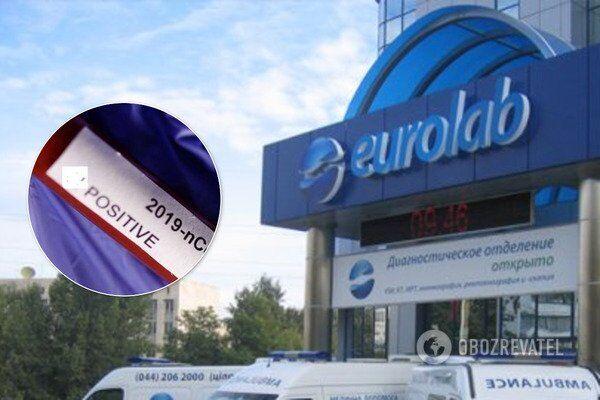 В Україні з коронавірусу зробили бізнес: Пальчевський розповів про скандал із Eurolab та політиків із Куршевелю
