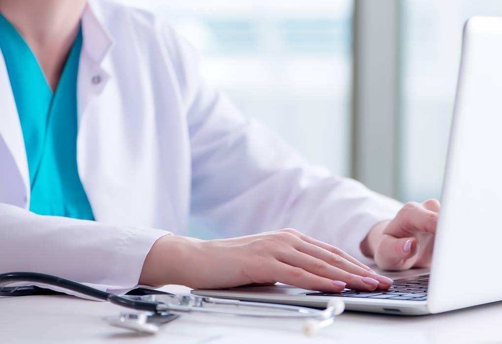 Консультації лікарів онлайн
